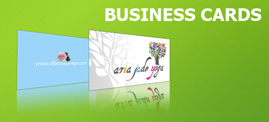 5,000 Business Cards Starting At $149